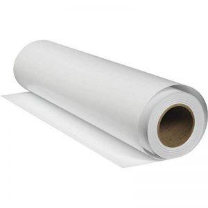 Epson Exposition Canvas Satin Papier photo pour imprimante jet d'encre de la marque Epson image 0 produit