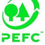Exacompta 850003E Paquet de 250 sous Chemises Forever 100% Recycle Bengali 60 de la marque Exacompta image 1 produit