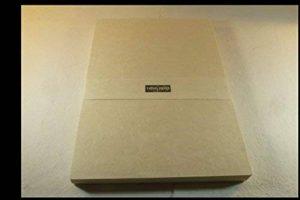 Favori de papier imprimante parchemin en raphia Seidel A4100feuilles Ramette papier vergé Papier à lettre de la marque tribal paper bhutanarts image 0 produit