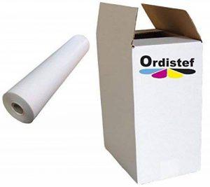 fax papier thermique TOP 6 image 0 produit