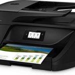 fax papier thermique TOP 7 image 2 produit