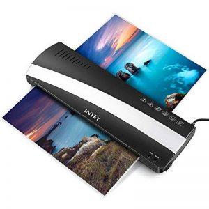 fax papier thermique TOP 8 image 0 produit