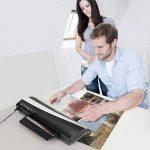 fax papier thermique TOP 8 image 4 produit