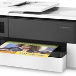 fax papier thermique TOP 9 image 2 produit