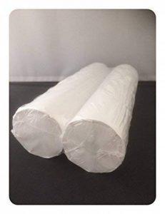 Fax rouleaux de papier 210x 30x 12Rouleaux de papier thermique FAX 21cm, 30m 1,2cm de la marque Wechselfaul image 0 produit