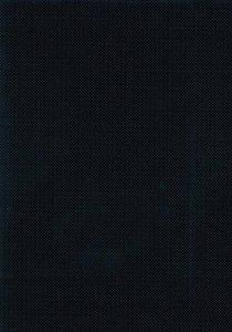 feuille carbone TOP 4 image 0 produit