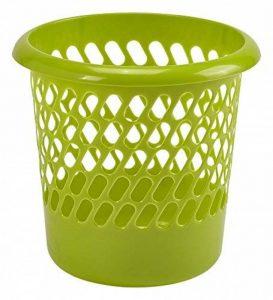 feuille de papier verte TOP 4 image 0 produit