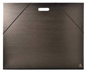 feuille dessin noir TOP 0 image 0 produit