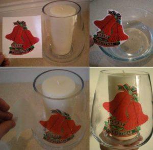 Feuilles decalques vierges fond transparent jet d encre 10 feuilles de la marque Mr Decal Paper image 0 produit