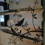 Feuilles decalques vierges fond transparent jet d encre 10 feuilles de la marque Mr Decal Paper image 2 produit