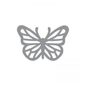 Fiskars 2394 Perforatrice Motif Ajouré Papillon Blanc de la marque Fiskars image 0 produit