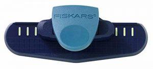 Fiskars Perforatrice de bordure de la marque Fiskars image 0 produit