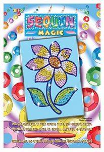 fleur en papier facile à réaliser TOP 0 image 0 produit