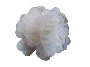 fleurs en papier crépon TOP 3 image 0 produit
