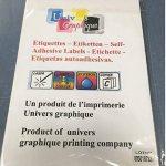 format papier imprimerie TOP 8 image 3 produit