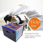 format papier lettre TOP 10 image 1 produit