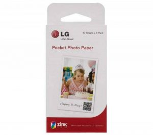 format papier photo TOP 6 image 0 produit