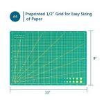 format papier traceur TOP 8 image 3 produit