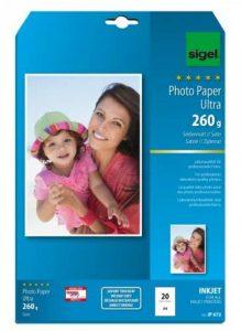fournisseur papier photo TOP 7 image 0 produit