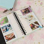 fuji papier photo TOP 11 image 4 produit