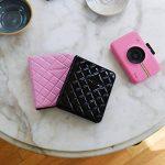 fuji papier photo TOP 4 image 4 produit