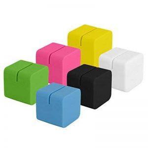 fuji papier photo TOP 7 image 0 produit