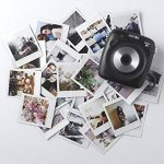 Fujifilm Film pour Appareil Instax Square SQ10 Blanc de la marque Fujifilm image 3 produit