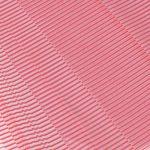 Gazechimp 50pcs Papier Alimentaire Emballage Imperméable à L'eau pour Emballage Biscuit Cookie Bonbon Hamburger 22 x 25 cm - Rayure Rouge de la marque Gazechimp image 1 produit