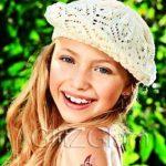 GlitZGlam Kit de tatouages avec paillettes: Lil Divas avec 6 paillettes grandes et 12 modèles pour tatouages temporaires réutilisables. de la marque GlitZGlam image 2 produit