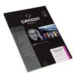 grammage canson TOP 11 image 1 produit