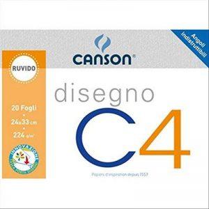 grammage canson TOP 3 image 0 produit