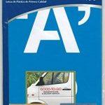 grand pochoir alphabet TOP 2 image 1 produit