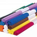 Gros acheteurs VBS 20 rouleaux de papier crépon, couleurs variées de la marque Gros acheteurs VBS image 1 produit