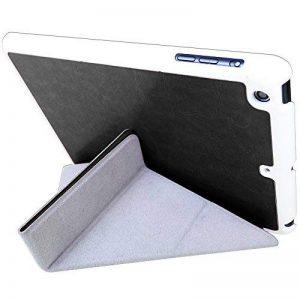 HCL Coque pour iPad 2/3/4 origami de la marque HCL image 0 produit