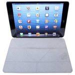 HCL Coque pour iPad 2/3/4 origami de la marque HCL image 1 produit