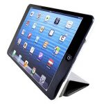 HCL Coque pour iPad 2/3/4 origami de la marque HCL image 2 produit