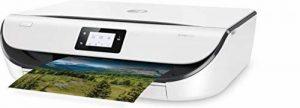 HP ENVY 5032 Imprimante/Jet d'Encre/ de la marque HP image 0 produit