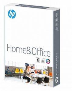 HP HOME & OFFICE CHP150 - Papier de bureau A4 80g/m² 500 feuilles de la marque HP image 0 produit