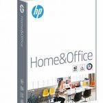 HP HOME & OFFICE CHP150 - Papier de bureau A4 80g/m² 500 feuilles de la marque HP image 1 produit