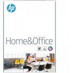 HP HOME & OFFICE CHP150 - Papier de bureau A4 80g/m² 500 feuilles de la marque HP image 2 produit
