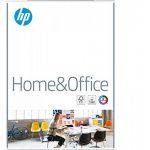 HP Home & Office Paper CHP150/58666 Papier pour impression/photocopie A4, 500 feuilles, Lot de 5 de la marque HP image 2 produit