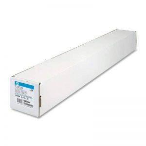 HP Q1398A Papier Rouleau de la marque HP image 0 produit
