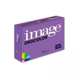 Image Impact 85400210x 297mm A4papier fax de la marque Image image 0 produit