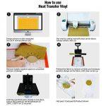 images pour transfert sur tissu TOP 8 image 3 produit