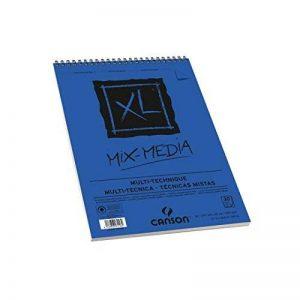 impression papier canson TOP 0 image 0 produit
