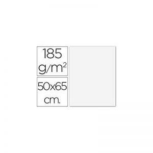impression papier canson TOP 6 image 0 produit