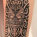 Imprimante à laser Papier Transfert Tatouage Decalcomanie - Décalco Tattoo 5 A4 de la marque Mr Decal Paper image 1 produit