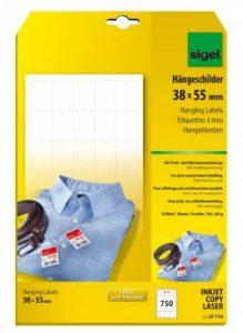 imprimante laser textile TOP 0 image 0 produit