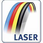 imprimante laser textile TOP 2 image 3 produit
