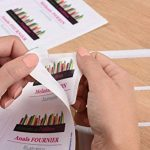 imprimante laser textile TOP 3 image 3 produit